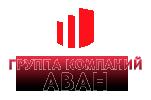 лого-аван