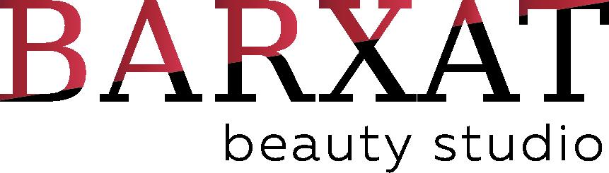 лого бархат